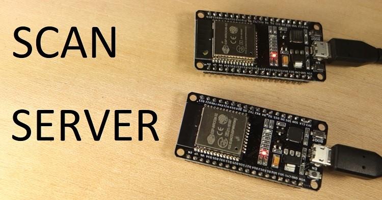 scan_server