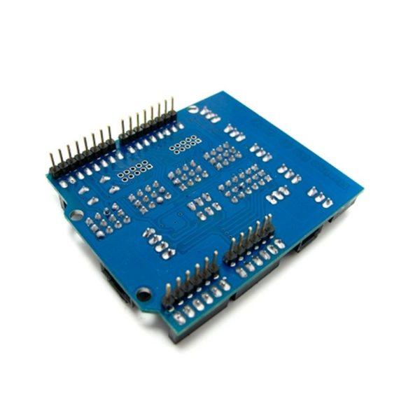 Плата расширения Sensor Shield V 4.0