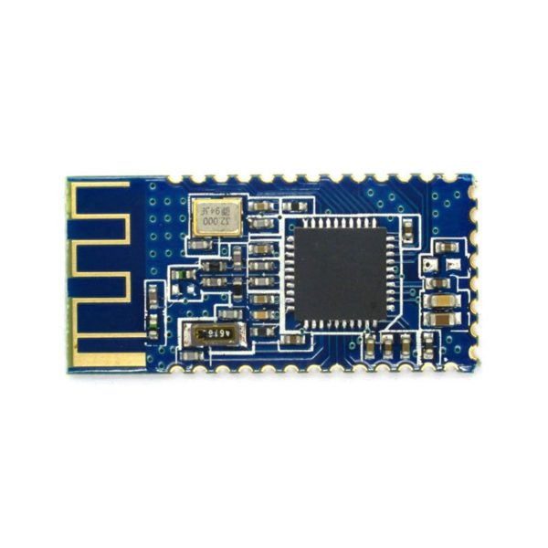 HM-10 Bluetooth-модуль BLE 4.0 на базе CC2540 CC2541