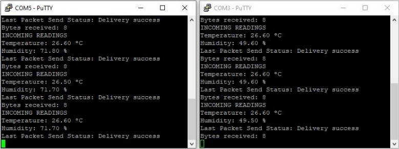 serial_comm_putty