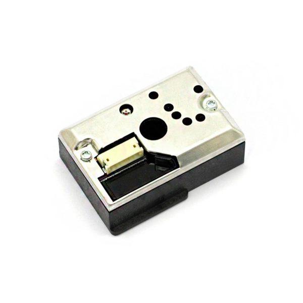 Оптический датчик дыма и пыли Sharp GP2Y1010AU0F
