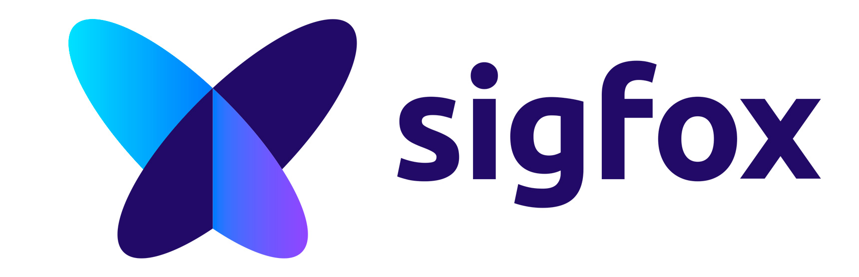 sigFox логотип