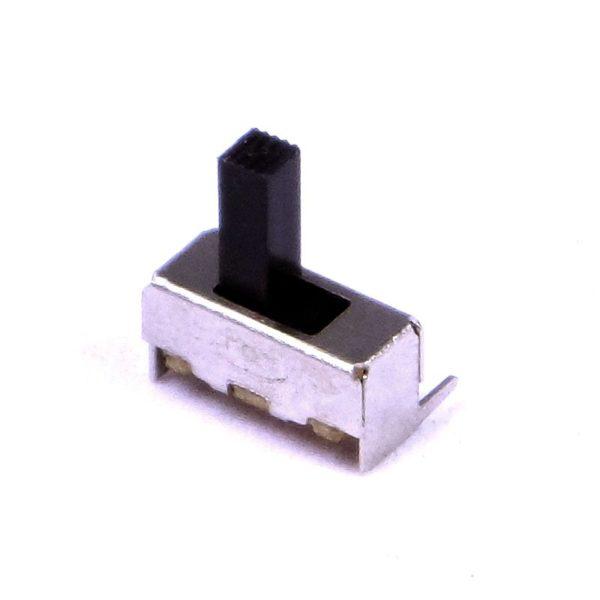 Движковый переключатель SS-12F23 (B1550)