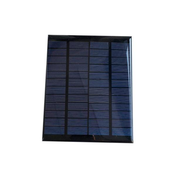 Солнечная батарея Star Solar CNC110X136-6
