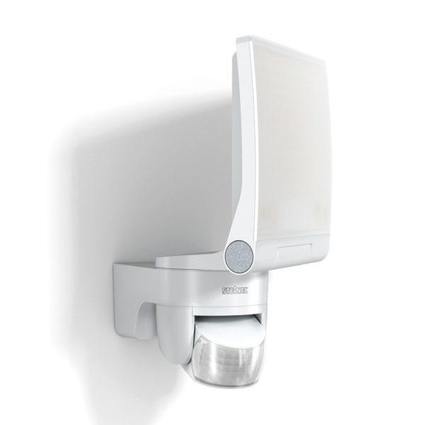 Прожектор светодиодный Steinel XLED home 2 XL black