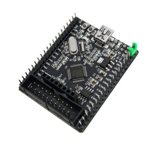 STM32 Smart V2.0 STM32F103C8