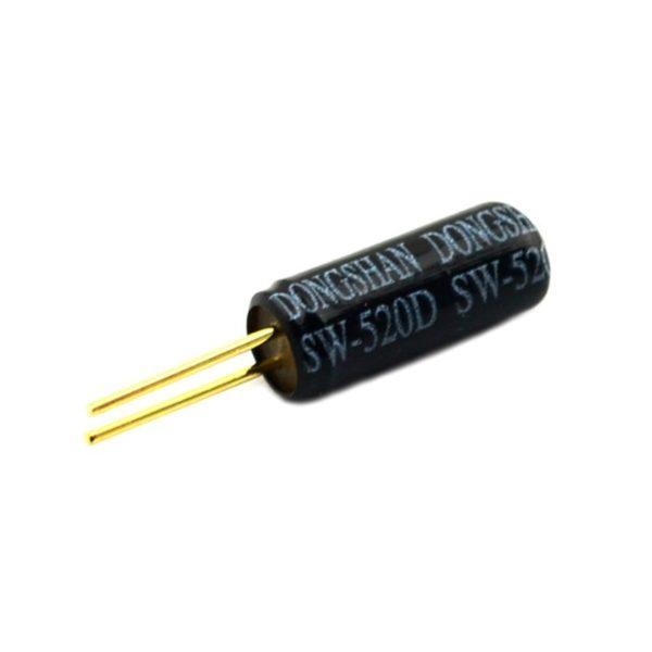Датчик вибрации/наклона SW-520D