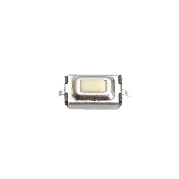 Миниатюрная кнопка SWT 6x3 - 2.5 (SMD)