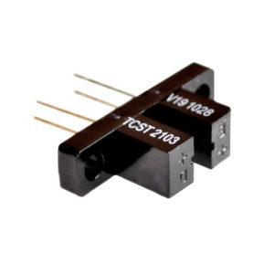 Оптопара / Оптрон / Оптический датчик TCST2103