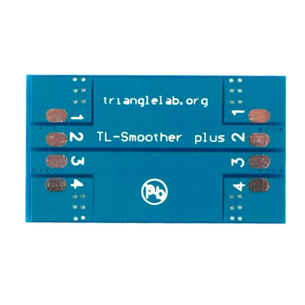 Диодный мост TL-Smoother для 3D принтера