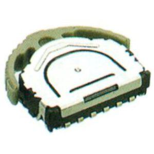 Нажимной джойстик-переключатель TMHU 28