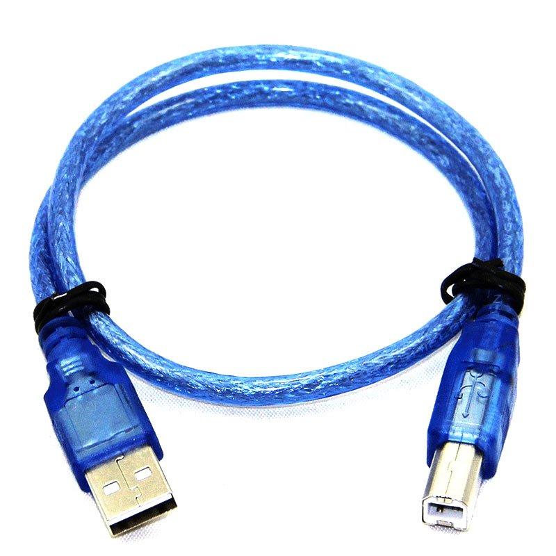 USB кабель для для Arduino Uno - купить в Москве с доставкой по России и СНГ