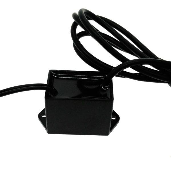 USB инвертер для холодного неона 1-5 м.