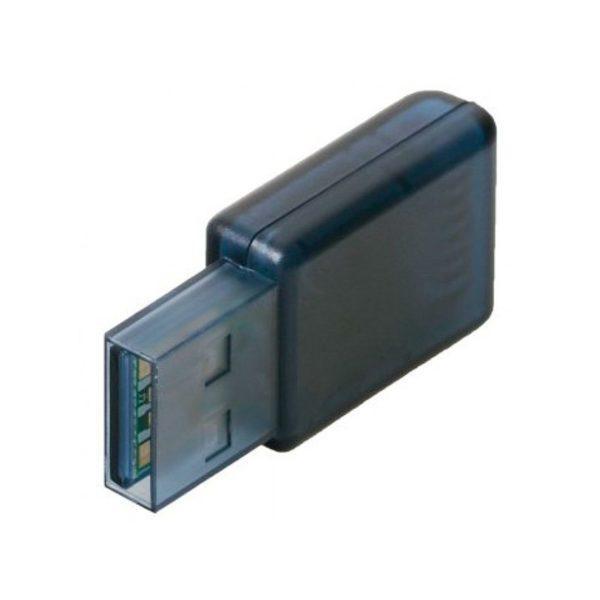 USB Контроллер Z-Way для умного дома