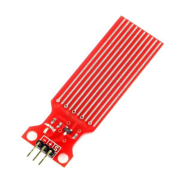 Датчик уровня воды для Arduino