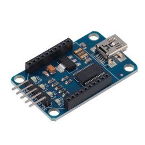 Bluetooth адаптер Xbee USB V2