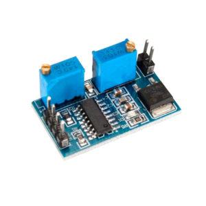 XD-35 SG3525 — шим контроллер