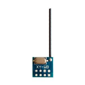 Радиомодуль приемопередатчика 3.3 В XY-WA 2.4 ГГц