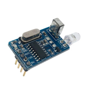 YS-IRTM - модуль ИК приемо-передатчика (трансмиттера)