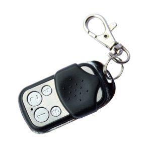 Брелок-Контроллер Z-Wave.Me Controller Key Fob
