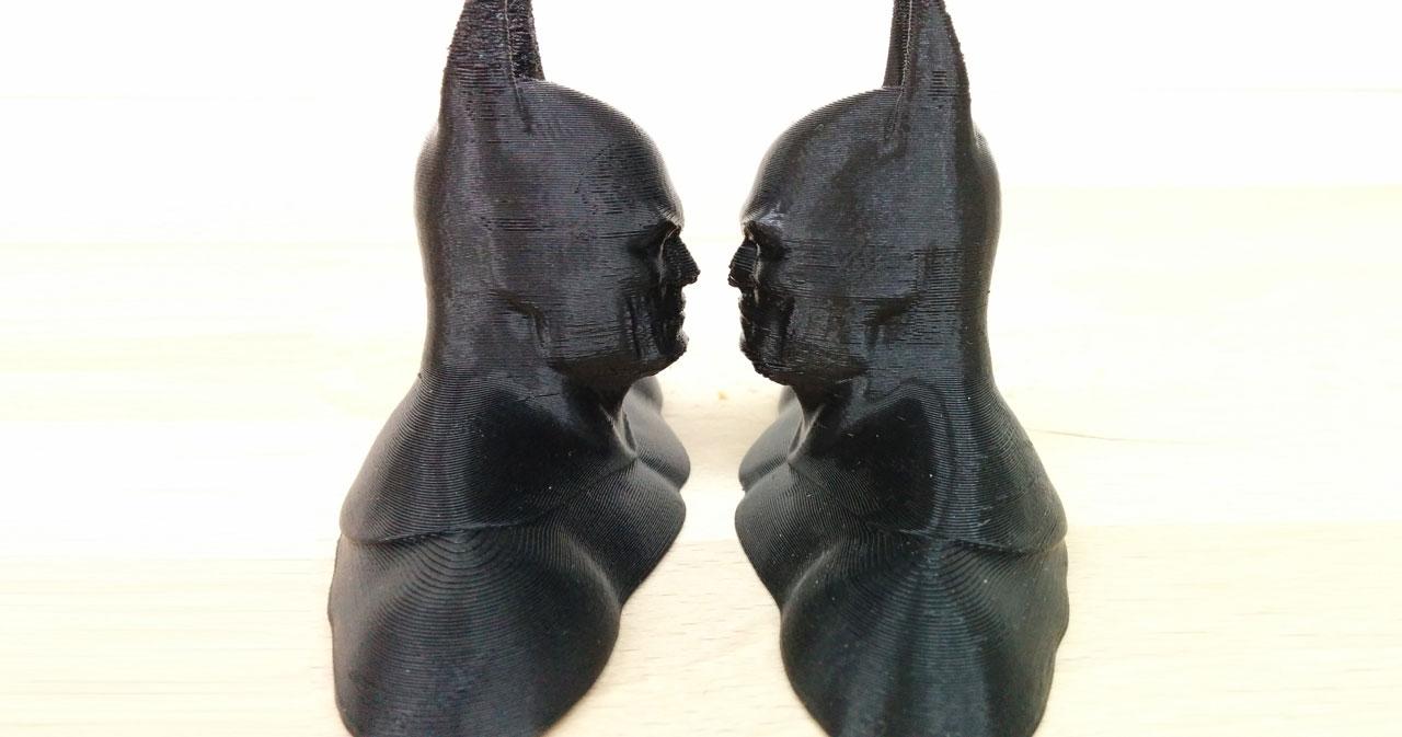 ABS пластик для 3D принте